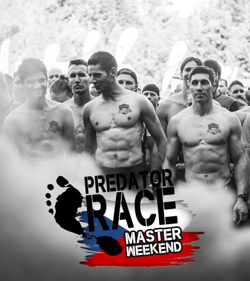 Race photo