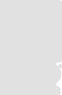 Logo Nero Isodrinks